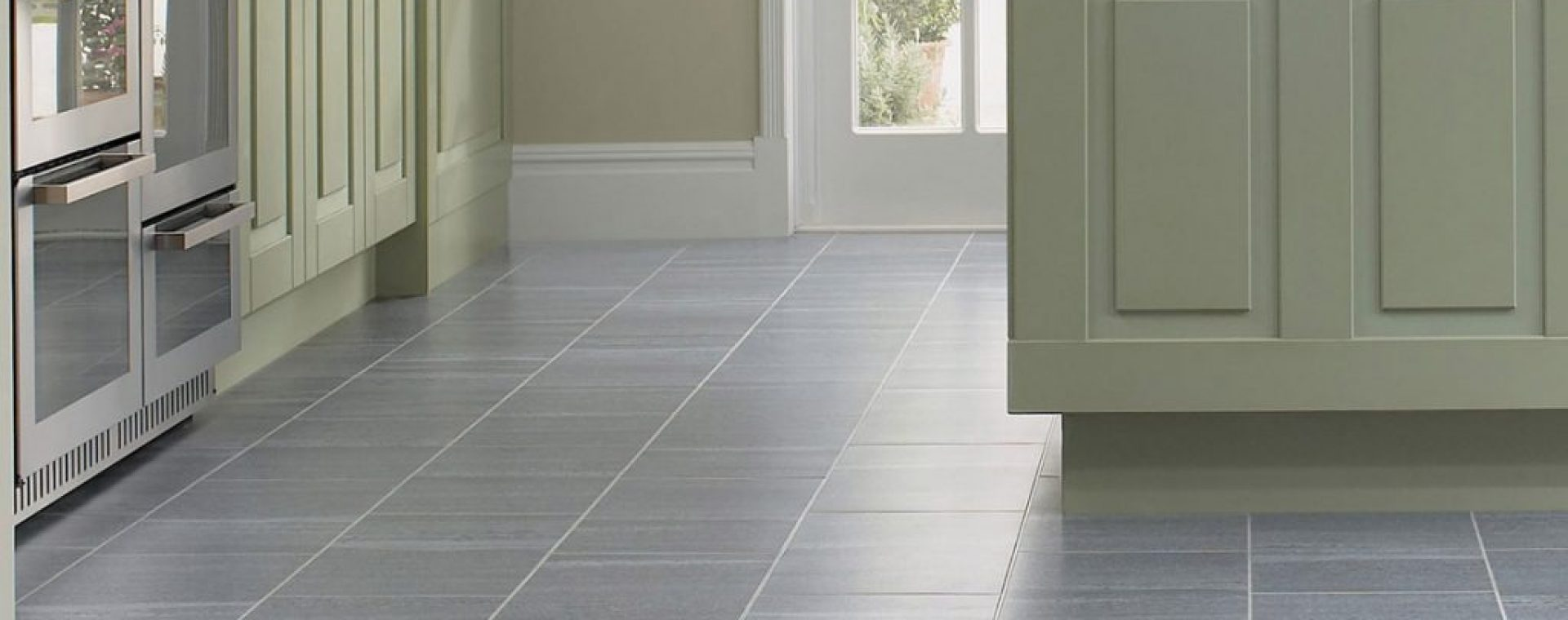 A Floor to be proud of by Amtico