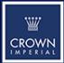 crown-logo-m