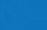 ideal-standard-logo-m