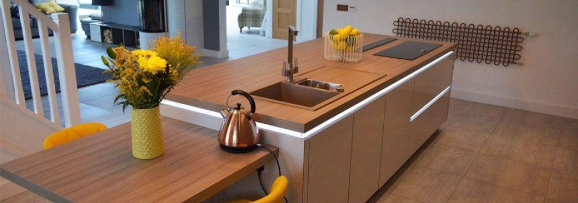 kitchen-slider1