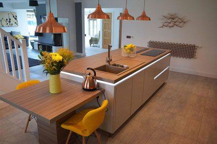 kitchen-slider1m
