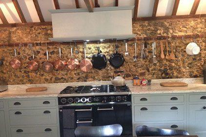kitchen-slider3m