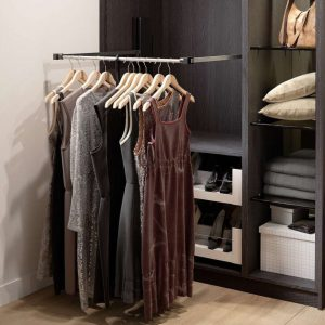 pulldownwardrobe