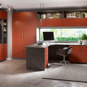 Morven-Office1
