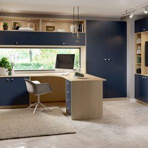 Morven-Office6