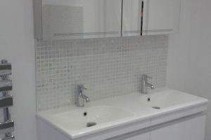 bathroom-project-2