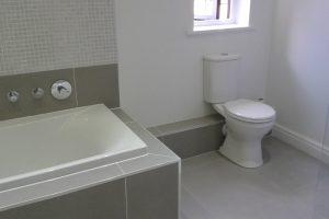 bathroom-project-5