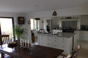 kitchen2-gallery-6